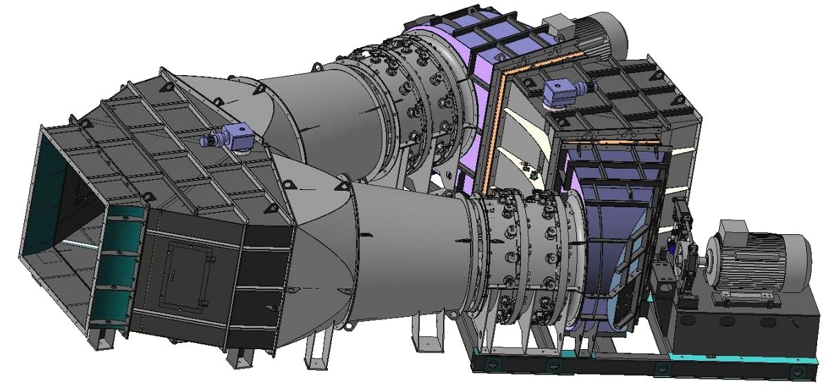 Фриланс компас-3d работа удаленно спб бухгалтер кадровик