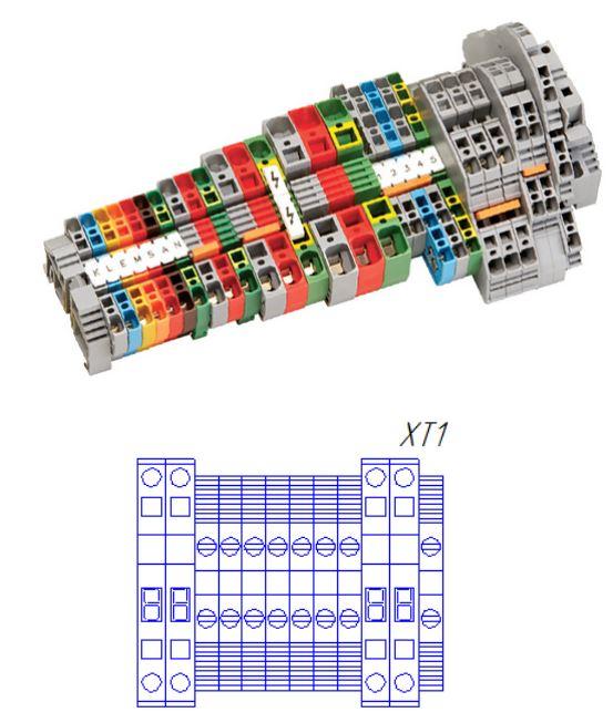 компас 3д V15 скачать торрент - фото 7